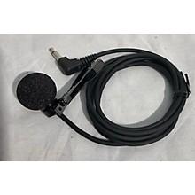 AZDEN EX503 Condenser Microphone