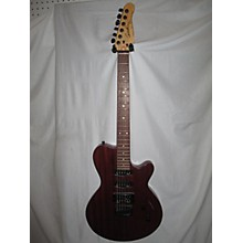 Godin EXIT 22S Solid Body Electric Guitar