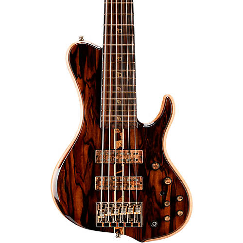 ESP EXL Prototype 6 Electric Bass