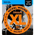 D'Addario EXL110-7 Lite 7-String Electric Guitar Strings thumbnail