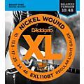D'Addario EXL110BT Balanced Tension Lite Electric Guitar Strings Single-Pack thumbnail