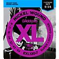 D'Addario EXL120-7 Super Lite 7-String Electric Guitar Strings thumbnail