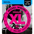 D'Addario EXL150 Nickel XL 12-String Electric Guitar Strings thumbnail