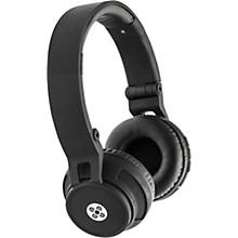 Moki EXO Bluetooth Headphones Level 1 Black