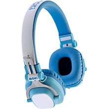 Moki EXO Kids Bluetooth Headphones
