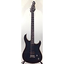 Peavey EXP Limited Solid Body Electric Guitar