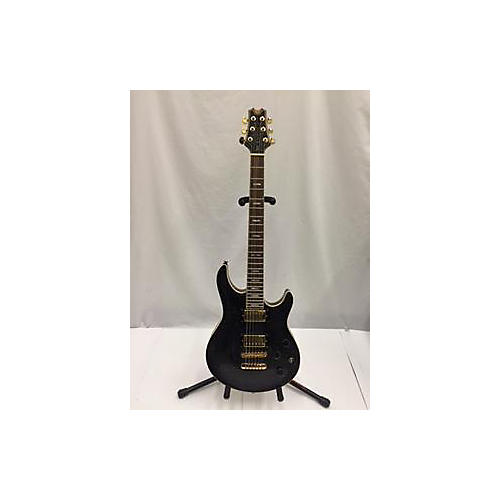 Peavey EXP SIGNATURE Solid Body Electric Guitar