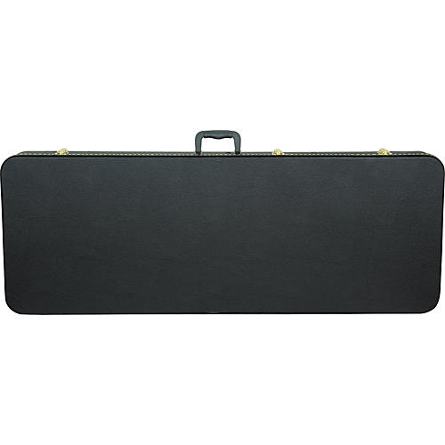 Musician's Gear EXP-Style Guitar Case