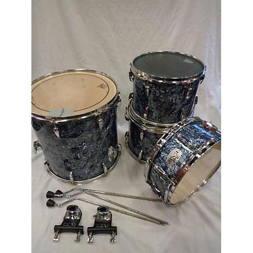 Pearl EXR Drum Kit