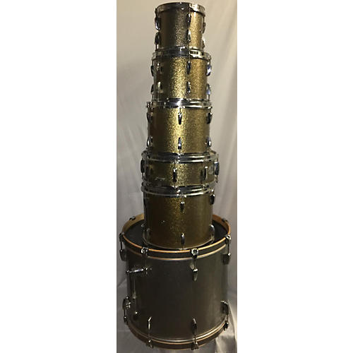 Pearl EXR Export Drum Kit