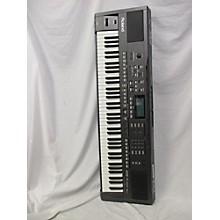 Roland EXR7S Arranger Keyboard