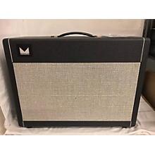 Morgan Amplification EXT Guitar Cabinet