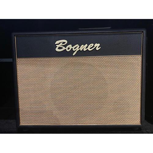 Bogner EXTENTION BOGNER Guitar Cabinet