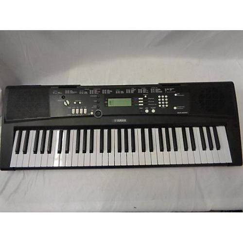 Yamaha EZ-200 Portable Keyboard