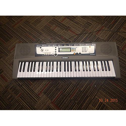 Yamaha EZ-200 Synthesizer