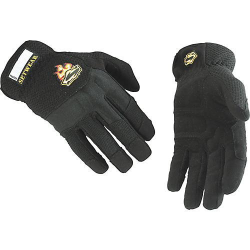Setwear EZ-FIT2 Stage Hand Gloves