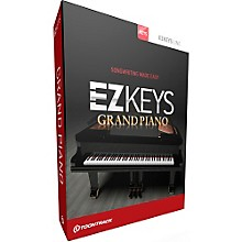 Toontrack EZ Keys Software Download