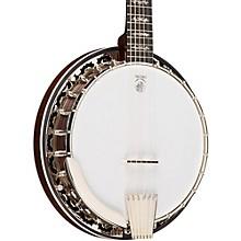 Deering Eagle II 6-String Banjo