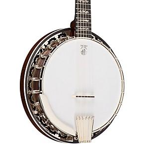 Banjo Guitar Center : deering eagle ii 6 string banjo guitar center ~ Vivirlamusica.com Haus und Dekorationen