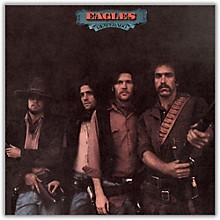 Eagles - Desperado Vinyl LP