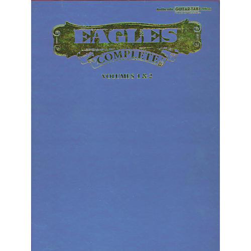 Alfred Eagles Book Box Set