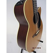 Takamine Ean60c Classical Acoustic Electric Guitar