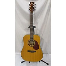 Cort Earth 100R Acoustic Guitar