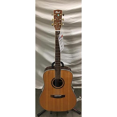 Cort Earth-1200 Acoustic Guitar