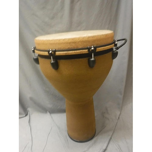 Remo Earth 16in Djembe