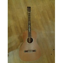 Cort Earth 900 Acoustic Guitar