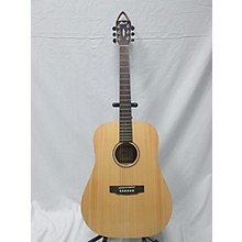 used cort 6 string acoustic guitars guitar center. Black Bedroom Furniture Sets. Home Design Ideas