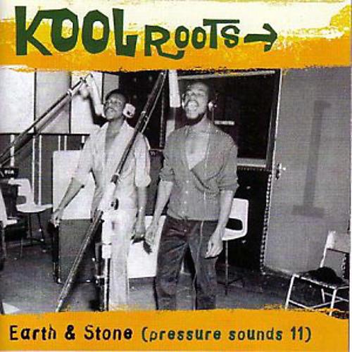 Alliance Earth & Stone - Kool Sounds