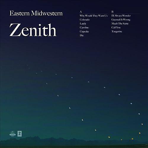 Alliance Eastern Midwestern - Zenith