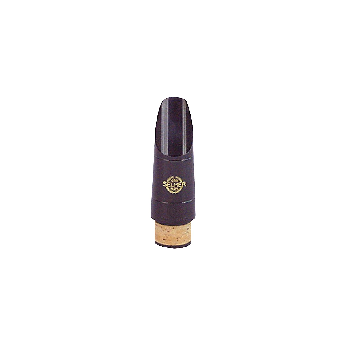 Selmer Paris Eb Clarinet Mouthpiece