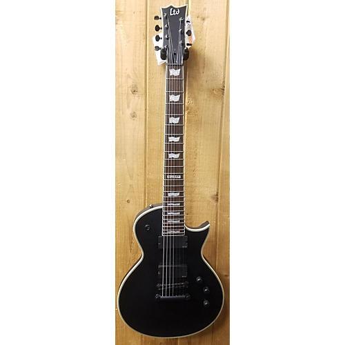 ESP Ec-407 Solid Body Electric Guitar
