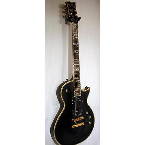 ESP Ec1000 Solid Body Electric Guitar