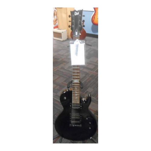 ESP Ec50 Solid Body Electric Guitar