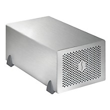 Sonnet Echo Express SE II Thunderbolt 2 Expansion Chassis for PCIe Cards Level 1