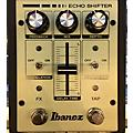Ibanez Echo Shifter Effect Pedal thumbnail