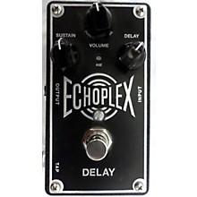 Dunlop Echoplex Effect Pedal