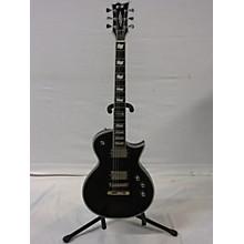 ESP Eclipse II BB Solid Body Electric Guitar