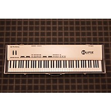 Oberheim Eclipse Stage Piano