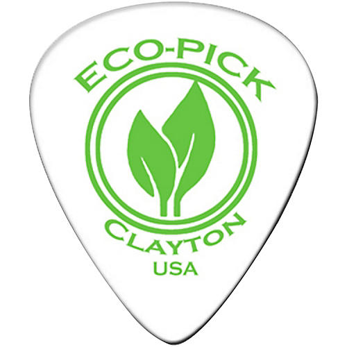 Clayton Eco-Picks 12-pack