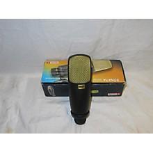 Superlux Ecoh6a Condenser Microphone