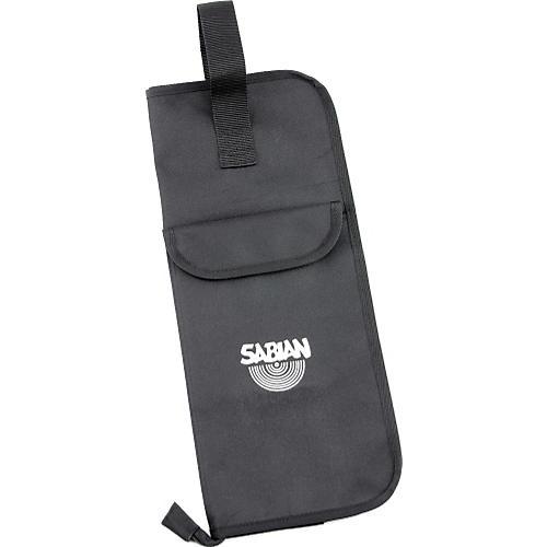 Sabian Economy Drumstick Bag