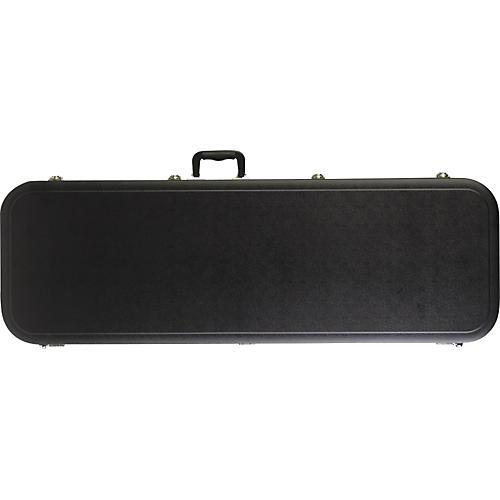 SKB Economy Universal Bass Guitar Case