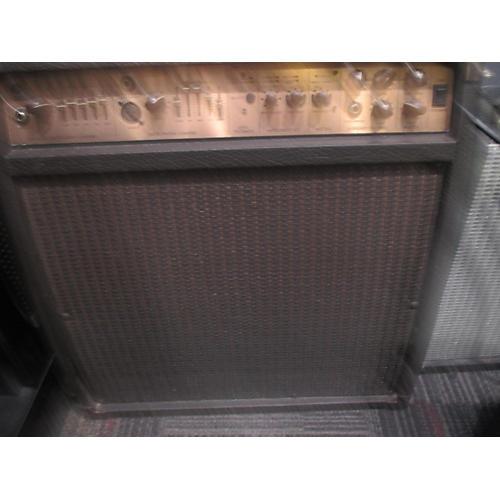 Peavey Ecoustic 112 Guitar Power Amp