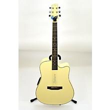 Boulder Creek Ecr4bc Acoustic Guitar