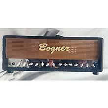 Bogner Ecstacy Classic 100W Tube Guitar Amp Head