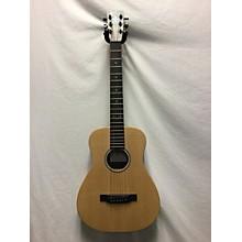 Martin Ed Sheeran 3 Divide Signature Edition Little Martin Acoustic Electric Guitar